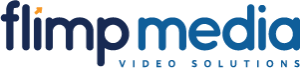 Flimp Media
