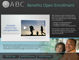 ABC generic open enrollment