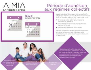 Aimia – French