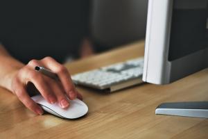 flexible benefits websites