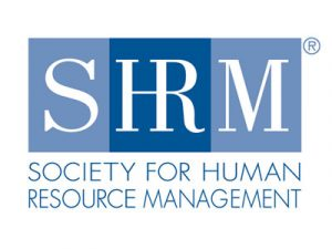 SHRM Using Video in Benefits Communication