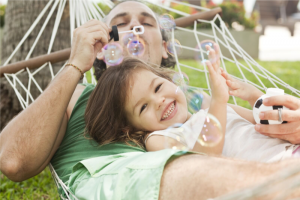 employee benefits for family and dependents
