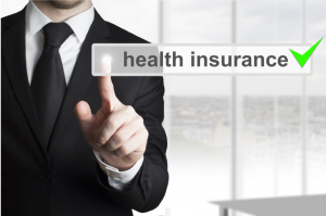 choosing the right health insurance plan