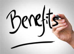 Hdhp And Other Four Letter Words How Employee Benefits Education