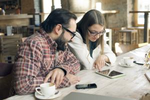 flexible employee benefits website
