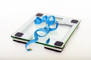 employee wellness programs battle obesity