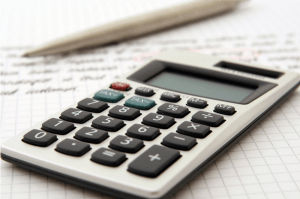 benefits decision support tools help calculate cost