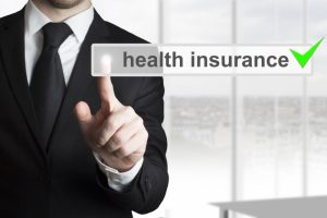decision support tools help employees choose the right health insurance plan