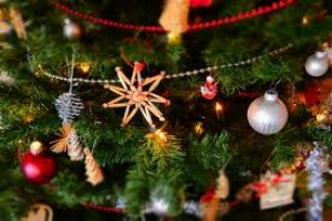 holidays and employee engagement