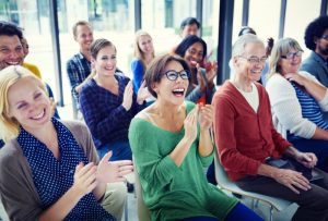office culture can be tied to employee compensation
