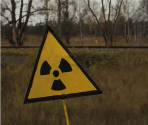 business management lessons to be learned from Chernobyl