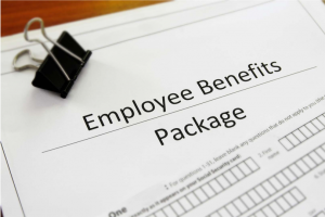 benefits decision support helps companies balance benefits packages
