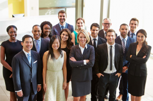 diversity and inclusion matter to millennials