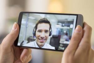 digital communications are vital to modern change management