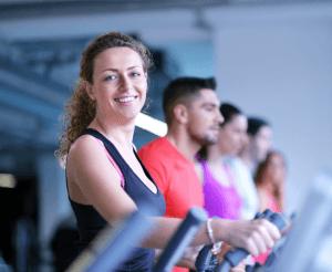 employee health and wellness programs
