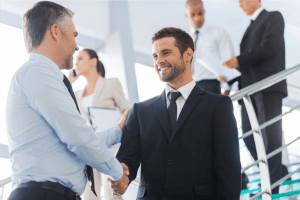 effective employee onboarding improves retention